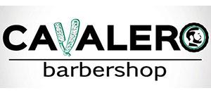 Cavalero Barbershop