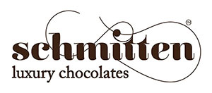 Schmitten Luxury Chocolates